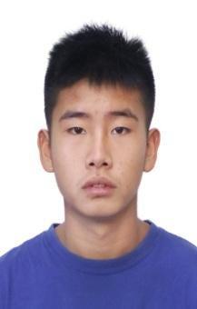 教练头像_北京市中小学篮球冠军赛-Jr.NBA高中赛-NBA中国官方网站