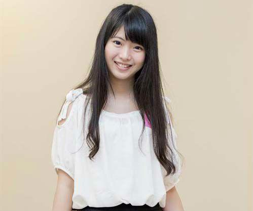 不到两千?AKB48马嘉伶曝凄惨月薪
