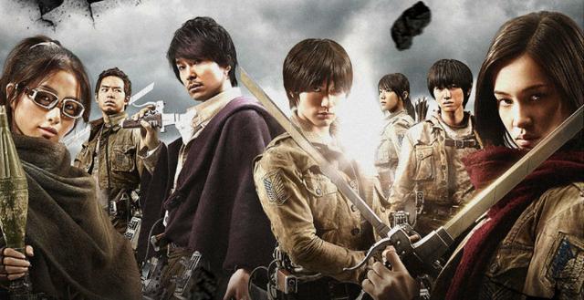 业界人士:日本电影太烂是因为观众只看演员