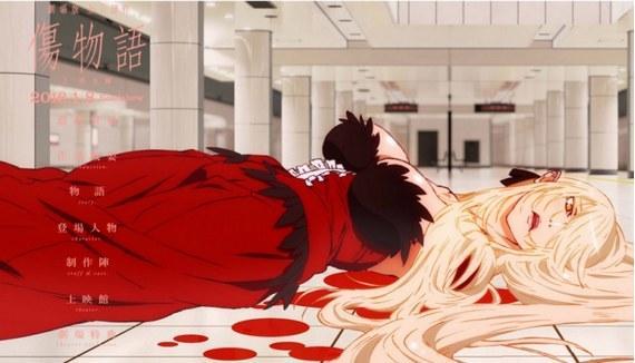 《伤物语》现实惨剧 5岁萝莉被巫师砍手脚