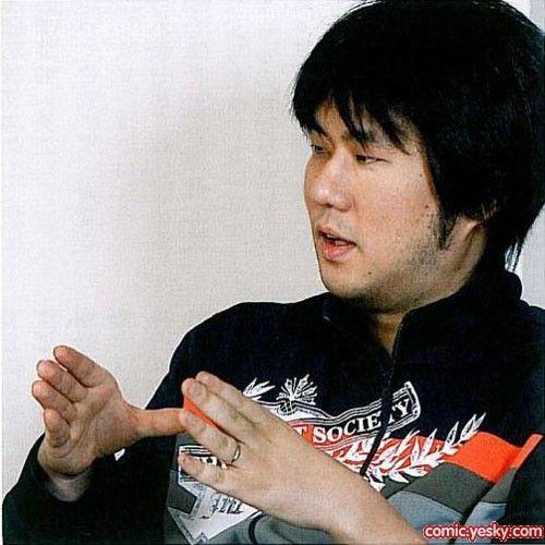 《航海王》尾田鼓励年轻人当漫画家:有专车接送