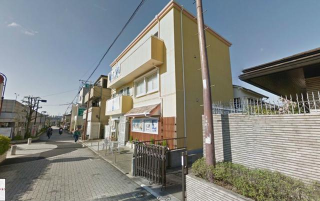 京阿尼总公司等街景曝光引关注-看客路
