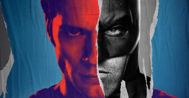佐德将军发声不在乎蝙蝠侠和超人谁会赢