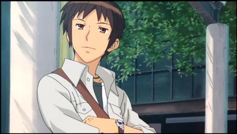 """毕竟组长!日媒评""""杉田智和的十大角色"""""""