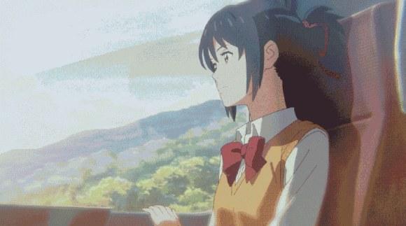 日媒:三叶这样的女孩会看不起乡下人吗-看客路