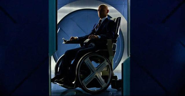 导演曝《X战警:天启》时间轴引发无限可能