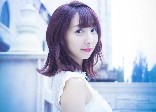 网友热议饭田里穗新单曲发售方式很吓人-看客路