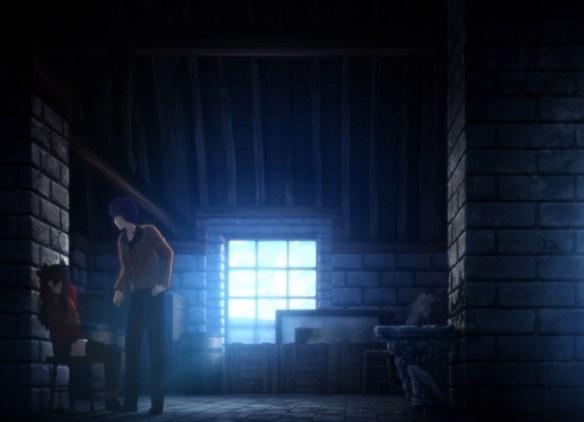 间桐樱与虫子_X档案:《Fate》发生了多少无惨事件?_动漫_腾讯网