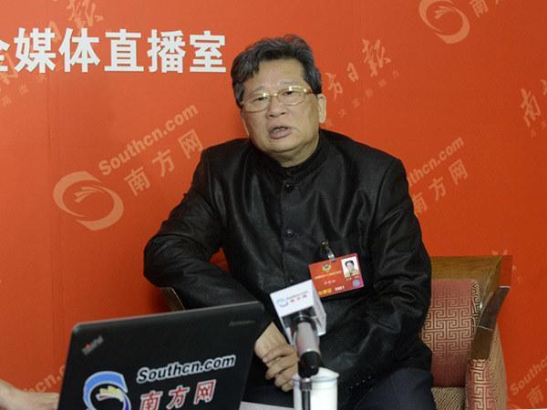 政协委员:对动漫应实施分级管理