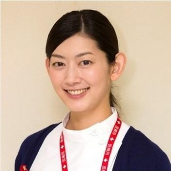 耳朵最萌女星榜 佐藤篮子排第一