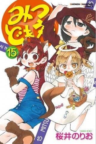 好想变回小学生!日媒推荐童年生活动画