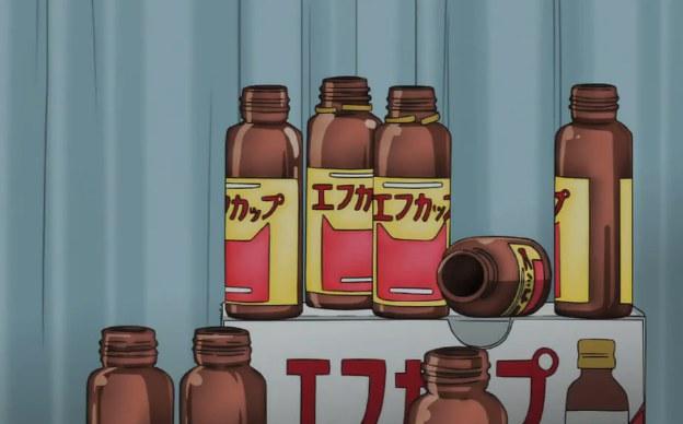 日本一男子饮用过量咖啡因中毒而死