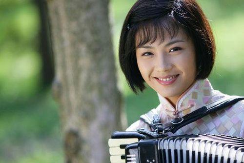 人体艺术人间极品肉体艺术照片_豪门媳妇刘涛被曝再度怀孕 可能将赴美国待产