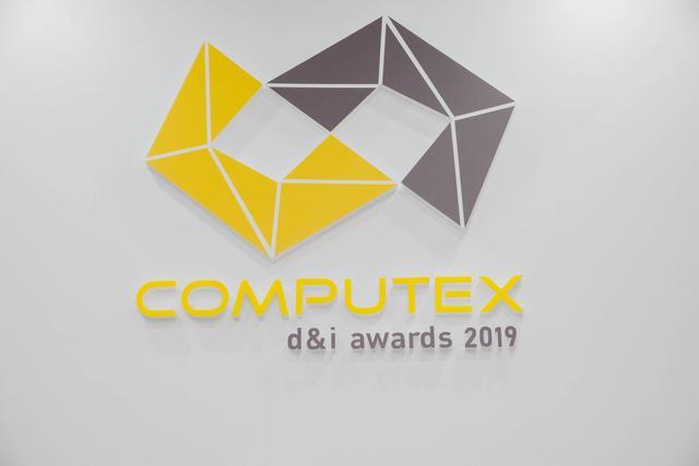 华硕显卡亮相COMPUTEX 2019 信仰级大作彰显极致能效