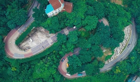 重庆苏宁17周年:物流加速缩短大重庆时空距离