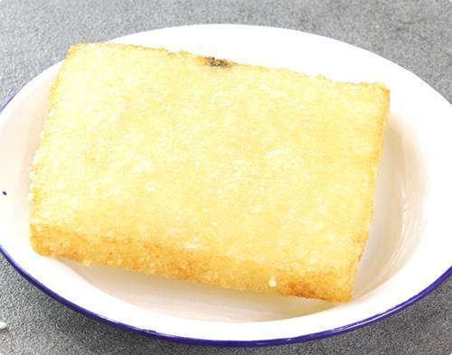 """重庆小吃集合地 """"起早贪黑""""——制造重庆美食!"""