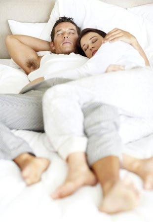禁处和好-...人6种情况必须禁止性生活