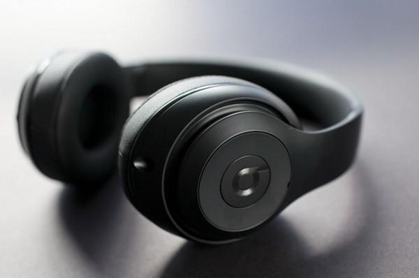 beats耳机官网_beats耳机 魔声耳机 beats beats官网_龙太子供应网