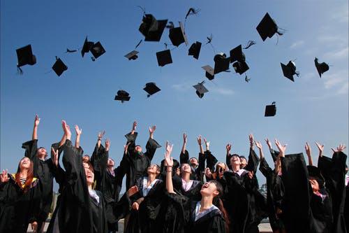 2020重庆首届精品化国际学校择校展 一手资讯等你来!