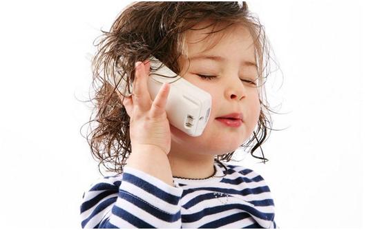 """警惕!孩子说话晚并非""""贵人语迟"""",可能是语言发育问题,还有更严重的……"""