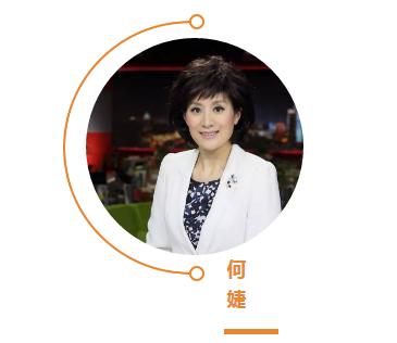 【地點】上海交通大學文治堂(徐匯校區) 現場主持人,上海廣播電視臺融圖片