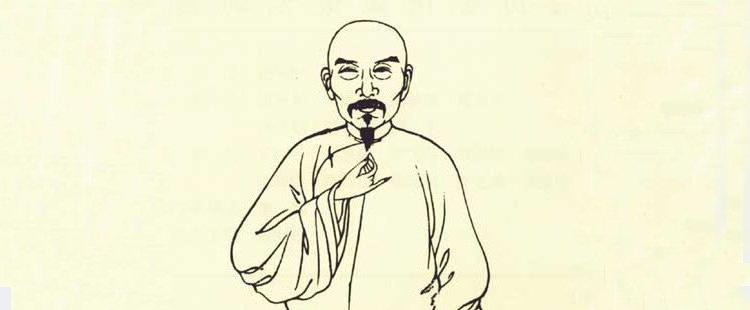 """魏源:从""""天朝""""看世界造就""""中国..."""