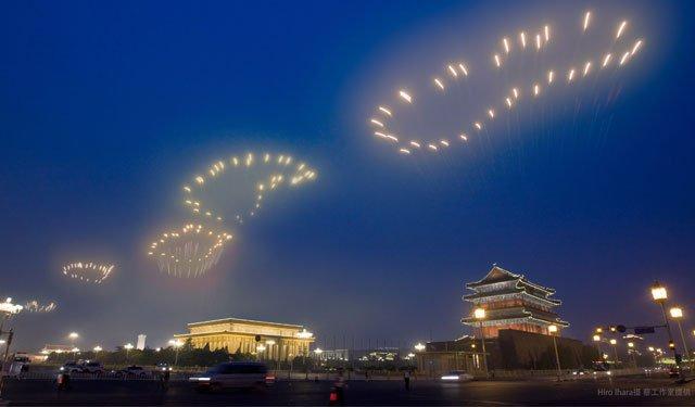 奥运会纪录片_北京奥运会纪录片-