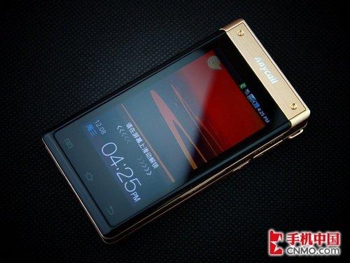w899三星手机_三星W899价格稳定 Super AMOLED电容屏_数码_腾讯网