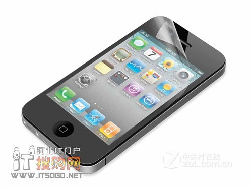 how to download photos from iphone to mac 依旧经典辉煌 苹果 iphone 4仅3680元 数码 腾讯网 3680