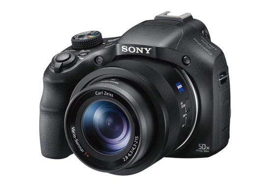 索尼cyber shot相机_索尼发多款Cyber-shot新品相机 主推长焦机型_数码_腾讯网