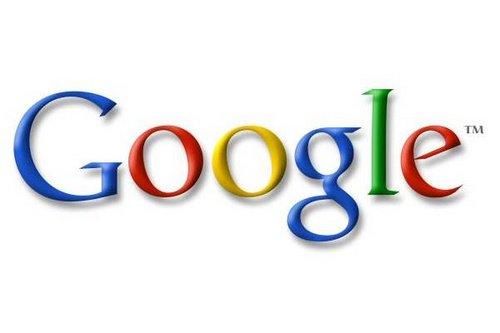 Google提高悬赏金以鼓励人们发现其漏洞