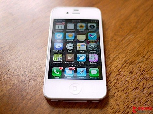 how to download photos from iphone to mac siri智能语音助手 iphone 4s报3680元 数码 腾讯网 3680
