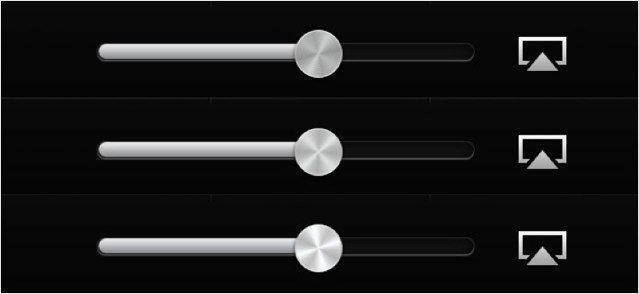 设计就是生命 凸显苹果用心的产品细节设计的照片 - 18