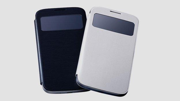三星galaxy s4壳子_三星Galaxy S4手机壳推荐 钢铁侠与科技结合_数码_腾讯网