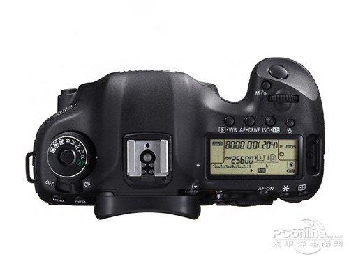 5d2视频论坛_性能升级 佳能5D Mark III单机21088元_数码_腾讯网