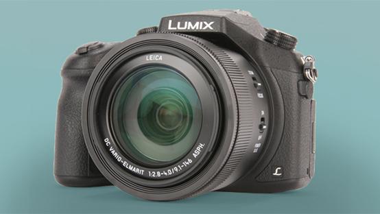 盘点2016年最值得购买的数码相机的照片 - 13
