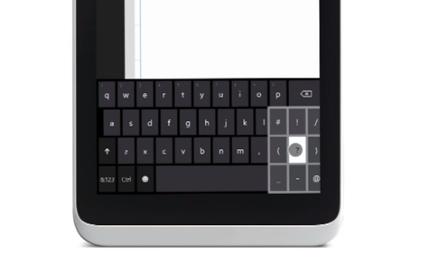 "Windows 8.1十大新特性汇总 ""开始""按钮回归"
