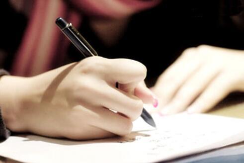 攻克雅思写作词汇贫乏、语法错误等常见问题