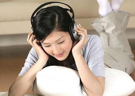 练习听力应采取8个步骤 用好TPO听力每一套题