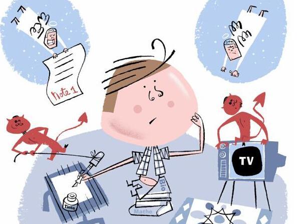 qq游戏怎么买宝宝_宝宝爱看电视不爱看书怎么破?_教育_腾讯网