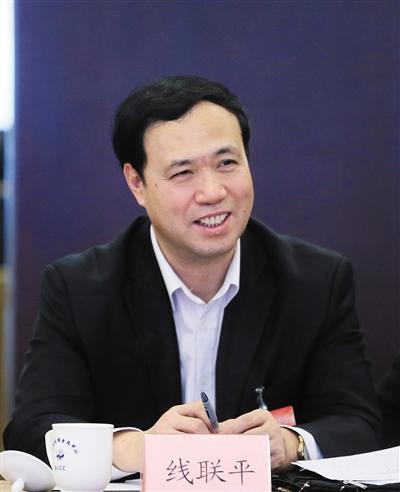 北京高考改革方案将公布 英语听力拟一年两考
