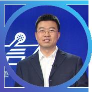 西安交大导航网_2016武汉理工大学_腾讯高考_腾讯网