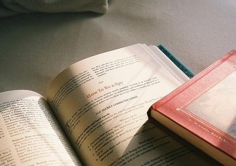 如何理清托福阅读题的思路?注重信号词的作用