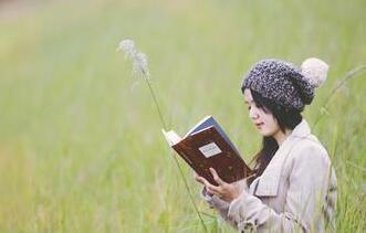 《雅思剑十一》给予我们的雅思阅读备考启示