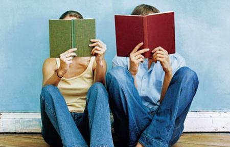 如何才能找到你在托福阅读考试中的常识弱点