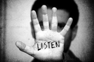 托福听力词汇注意事项:无需过于专注长词!
