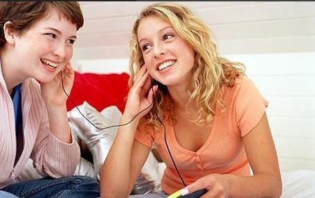托福听力:以讲师的技巧来看何种信息有价值