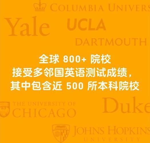 20届考研生面临严峻现状,调剂、二战、工作、留学四大情况分析