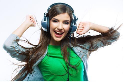 如何突破雅思听力常常出现的连读 多听加模仿