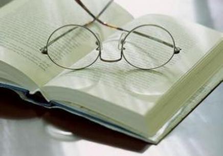 托福口语考试情形及策略:语言流畅 清晰易懂